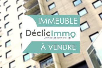 locaux professionels à La Rochefoucauld (16)