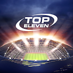 Top Eleven 2019 -  Be a soccer manager 8.17