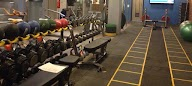 Mad Fitness Studio photo 1