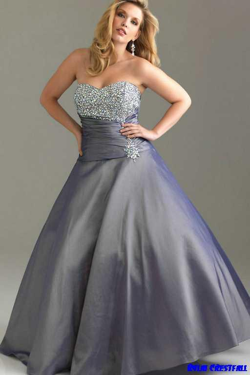 Evening Dresses Model Designs - Android Apps on Google Play