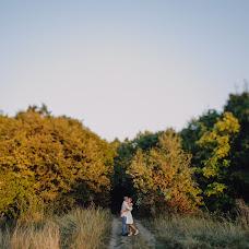 Wedding photographer Aleksey Gukalov (GukalovAlex). Photo of 19.09.2014