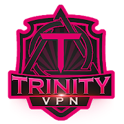 TrinityVPN ALL