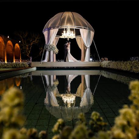 Wedding photographer David Hofman (hofmanfotografia). Photo of 21.01.2018