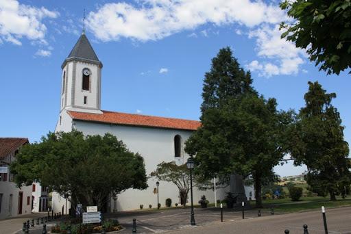 photo de Cambo-les-Bains - Kanbo