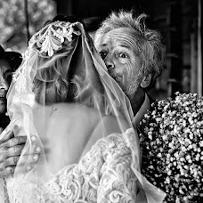 Wedding photographer Cristian Sabau (cristians). Photo of 15.01.2018