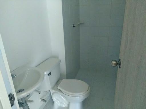 apartamento en venta ditaires 679-27024
