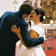 Wedding photographer Guzelle Yusupova (Guzelle). Photo of 20.11.2018