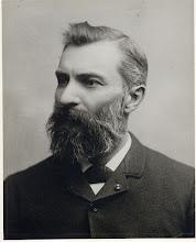 Photo: 1875-1876 Henry A. Castle