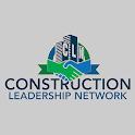 CLN Conferences icon