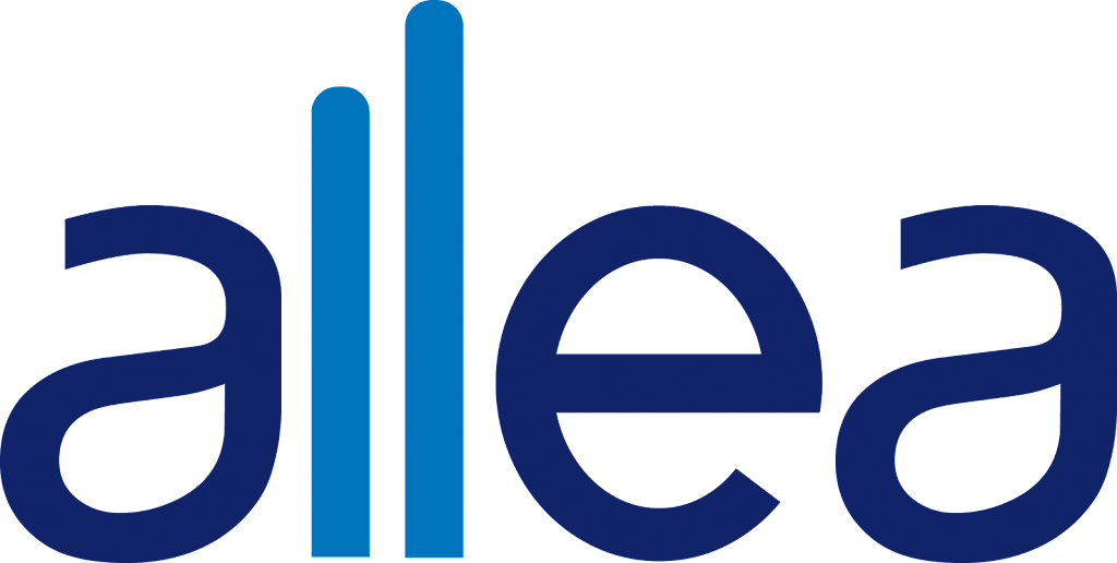 Allea Marketing Logo