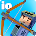 Kings.io icon