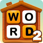 Wordsdom2 – Best Word Puzzles