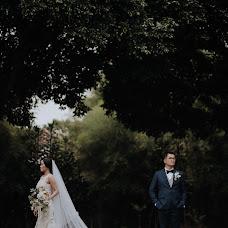 Wedding photographer Gilang Ramadhan (gravia). Photo of 22.12.2017