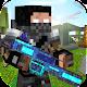 American Block Sniper Hero (game)
