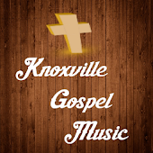 Knoxville Gospel Music