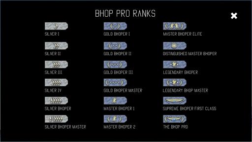 bhop pro 1.4.8 screenshots 24