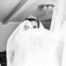 Wedding photographer Roman Malishevskiy (wezz). Photo of 05.09.2018