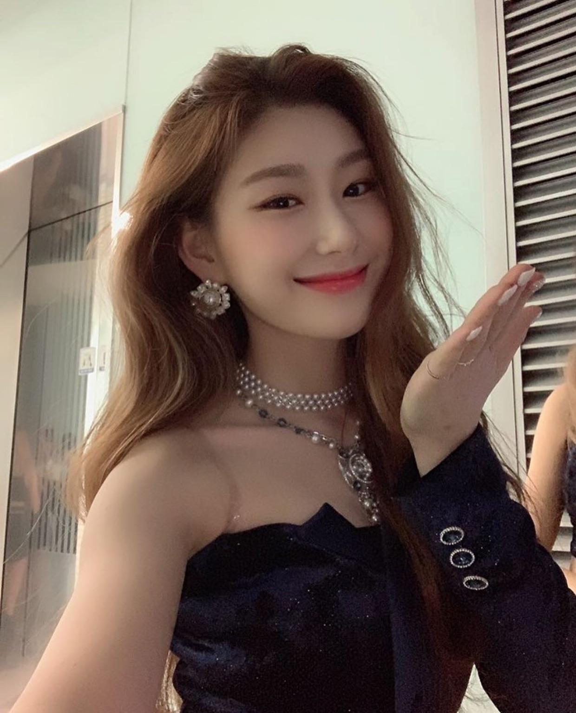 stanchaeryeong_3a