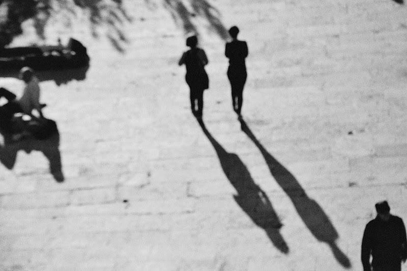 due ombre. di adelia_cocco