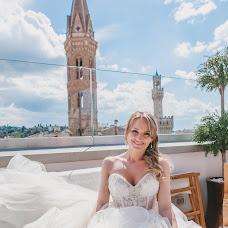 Wedding photographer Danil Alda (detto-fatto). Photo of 12.03.2015