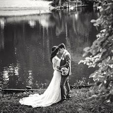Wedding photographer Olga Khayceva (Khaitceva). Photo of 10.11.2015