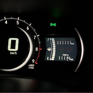 S660 JW5のカスタム事例画像 ガンバれコぱンダ!さんの2020年12月01日00:23の投稿