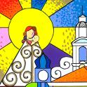 Círio de Nazaré icon