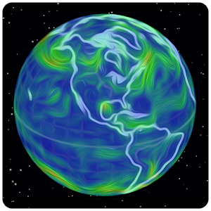 live earth weather 3d earth weather map apk download for android