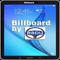 Billboard by RSDU icon