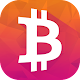 Download Bitcoin Mining App – Top BTC Faucet For PC Windows and Mac