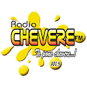 Radio Chevere icon