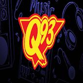 Q93FM