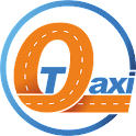 OTaxi - Taxi Online icon