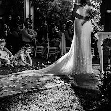 Fotógrafo de bodas Lised Marquez (lisedmarquez). Foto del 16.01.2016