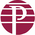 Peoples Bank Mobile Banking icon
