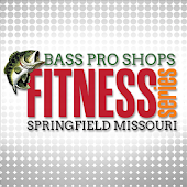 Bass Pro Outdoor Fitness