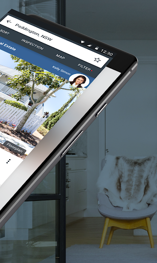 realestate.com.au - Buy, Rent & Sell Property 5.56.0 screenshots 3