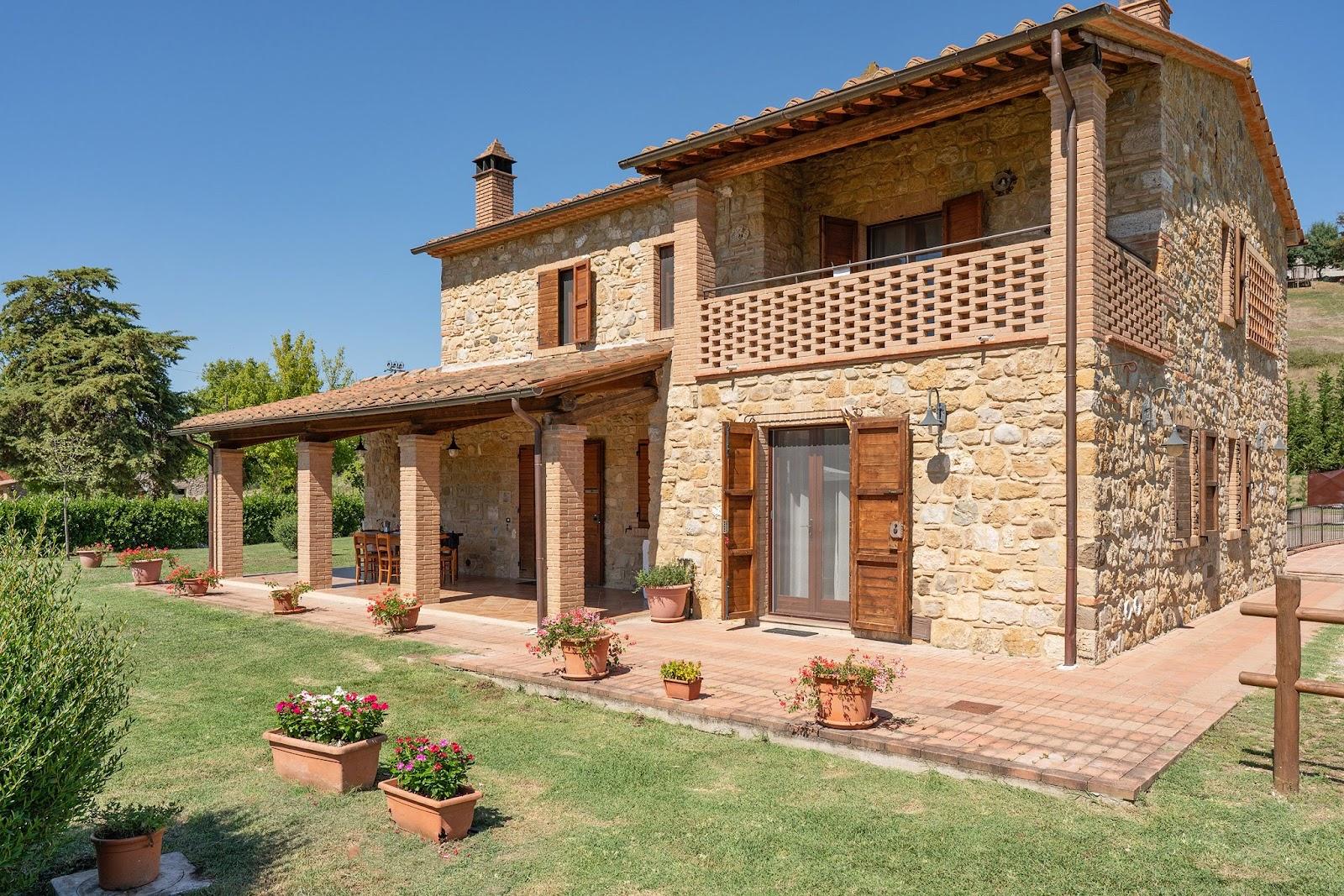 Casale Pavone_Volterra_2