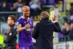 Anderlecht moést iets doen: 'Deze aanbieding heeft Kompany naast zich neergelegd om in het Astridpark te blijven'