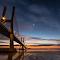 Ponte_vasco_da_gama (1 de 1)-2.jpg