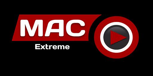 Mac Extreme 3.3 screenshots 1