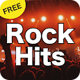 60s 70s 80s Rock Best Hits Song and Video Free