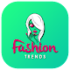 App4Fashion Women Fashion Trends App 2019 Clothing for PC-Windows 7,8,10 and Mac