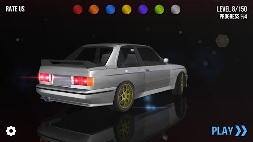 Car Parking Simulator: E30 1.07 de.gamequotes.net 5
