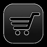 Alışveriş Dünyası