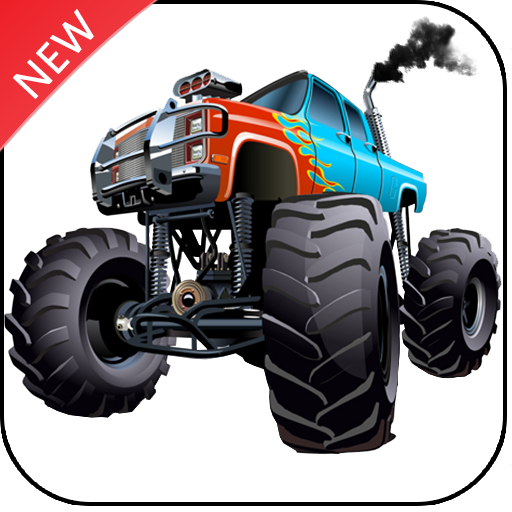 Off Road Games Download Android