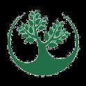 Accu Plant icon