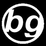 BuddyGet icon