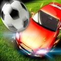 Rocketball: Championship Cup icon