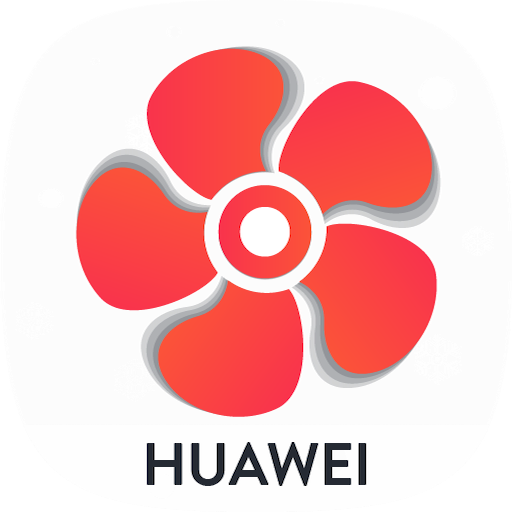 Phone Cooler for Huawei